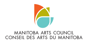 Manitoba Arts Council