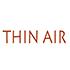 Thin Air Writers Festival
