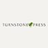 Turnstone Press