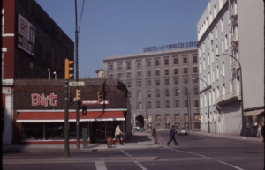 4-gault 1973