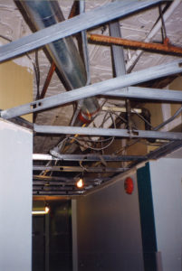 7-ceiling tiles