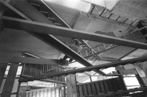 8-stairwells
