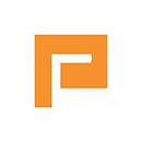 Platform-Gallery logo