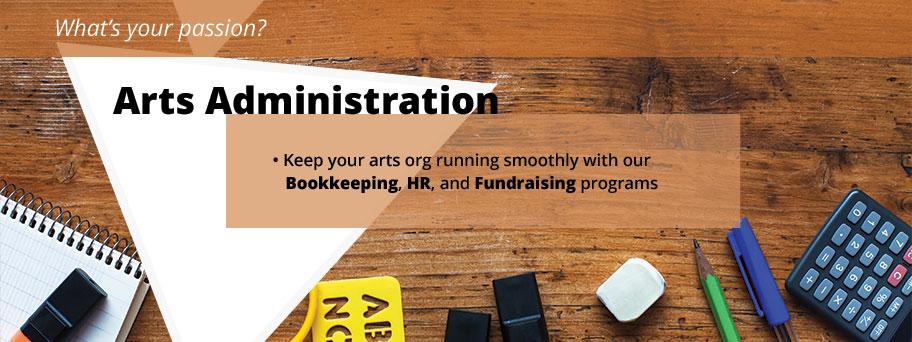 slides-arts-administration