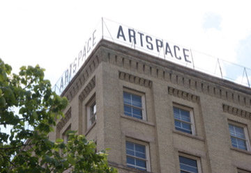 artspace-sign-small